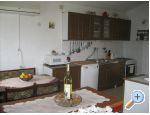 Apartmán Denis - Marina – Trogir Chorvatsko