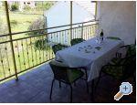 Apartman Denis - Marina – Trogir Hrvatska