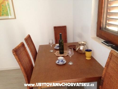 Apartman ANA - Marina – Trogir Hrvatska