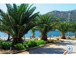 Appartement ANA - Marina – Trogir Croatie