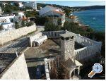 Appartement Bartulović - Marina – Trogir Kroatië