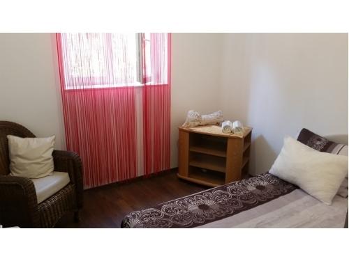 Apartment Cristian Sevid - Marina – Trogir Croatia