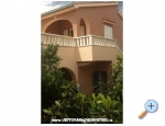 Apartment Cristian Sevid - Marina – Trogir Kroatien