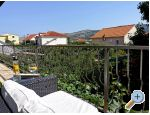 Apartment Elvis - Marina – Trogir Croatia