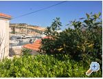 Apartment Gloria - Marina – Trogir Kroatien