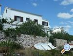 Apartment Jasminka - Marina � Trogir Croatia