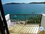 Apartment Jasminka - Marina – Trogir Kroatien