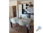 Apartment Leonora - Marina – Trogir Kroatien