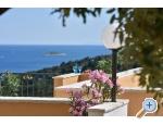 Villa Meri - Marina – Trogir Kroatien