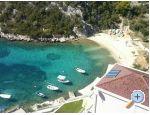 Villa Meri - Marina – Trogir Croatia