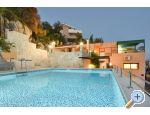 Villa Meri - Marina – Trogir Hrvatska