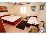 Apartment Melita - Marina – Trogir Kroatien