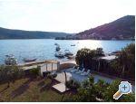 Apartmán Milly - Marina – Trogir Chorvatsko