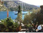 Apartment Miro - Marina – Trogir Croatia