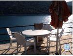 Apartment Miro - Marina – Trogir Kroatien