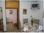 Apartament Miro - Marina – Trogir Chorwacja