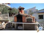 Appartamento Miro - Marina – Trogir Croazia