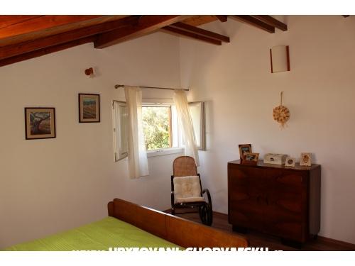 Apartman Oliva - Marina – Trogir Hrvatska