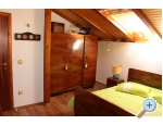 Apartment Oliva - Marina – Trogir Kroatien