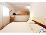 Apartment Petra - Marina – Trogir Kroatien