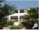 Apartament Sevid - Marina – Trogir Chorwacja