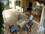 Apartment Villa Merara - Marina – Trogir Kroatien
