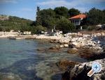 Apartmán Villa Merara - Marina – Trogir Chorvatsko