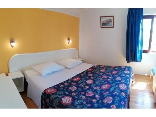 Apartmanok Adria -Sevid - Marina – Trogir Horvátország