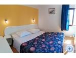 Appartements Adria -Sevid - Marina � Trogir Kroatien