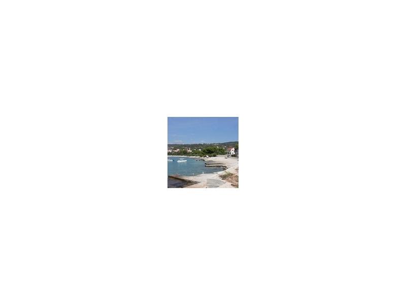 Apartments Ante - Marina – Trogir Croatia