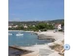 Appartements Ante - Marina � Trogir Kroatien