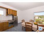 Appartements Aqua - Marina – Trogir Kroatien