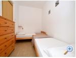 Appartements Boban - Marina – Trogir Kroatien
