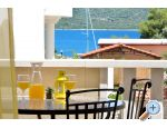 Apartments Boban - Marina – Trogir Croatia