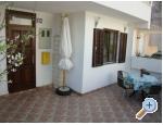 Ferienwohnungen Bombelio - Marina – Trogir Kroatien