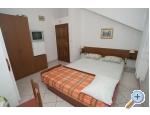 Apartmány Bombelio - Marina – Trogir Chorvatsko