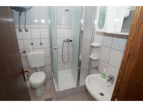 апартаменты Bombelio - Marina � Trogir Хорватия
