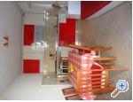 Apartments Bombelio - Marina � Trogir Croatia
