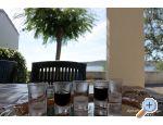 Appartements Delija - Marina – Trogir Kroatien