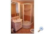 Appartements Diamare, Marina - Marina – Trogir Kroatien