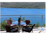 Marina – Trogir Appartements Diamare, Marina