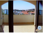 Appartements Dinka - Marina – Trogir Kroatien