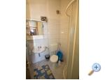 Apartmány Dinko sa bazenom - Marina – Trogir Chorvatsko