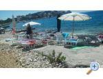 Apartm�ny Dinko sa bazenom - Marina � Trogir Chorv�tsko