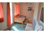 Appartements Hasi� - Marina � Trogir Kroatien