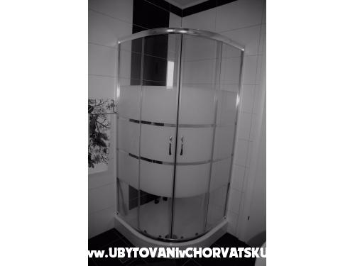 Apartmány Isabella - Marina – Trogir Chorvatsko