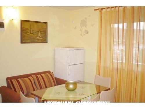 Appartamenti Ivana - Marina – Trogir Croazia