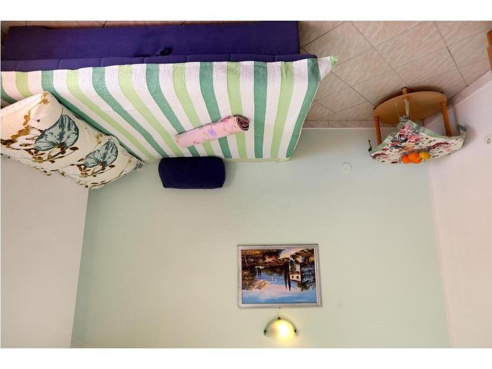 Apartments Ivanka - Marina – Trogir Croatia