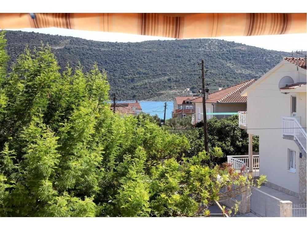 Apartamenty Ivanka - Marina – Trogir Chorwacja