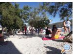 Apartmani Ivanka - Marina – Trogir Hrvatska